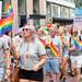 Stockholm Pride - Europride 2018 - 249