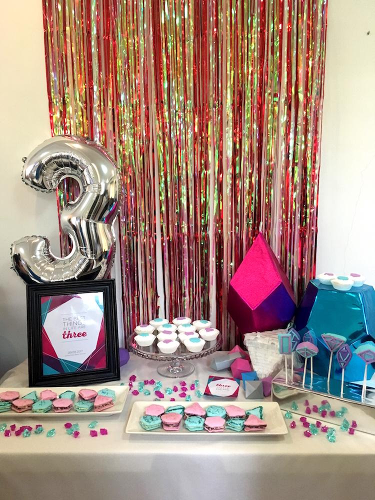 Homemade Parties DIY Party_GeM Party_Trimondons06