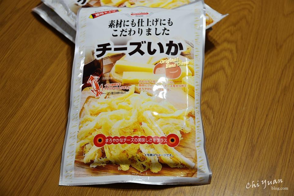 起司乳酪魷魚絲02.JPG