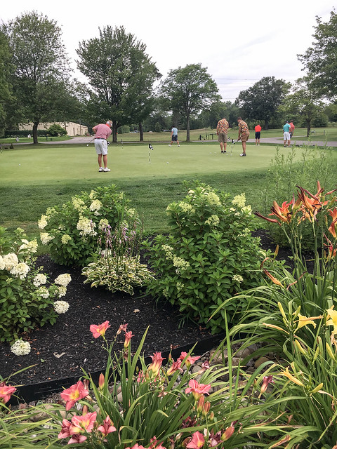 0730-sop-golf-tournament-034