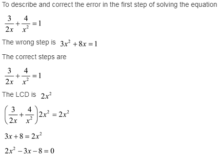 larson-algebra-2-solutions-chapter-8-exponential-logarithmic-functions-exercise-8-6-26e