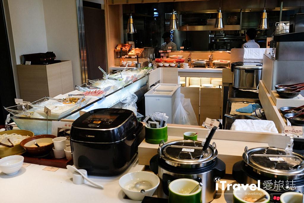 本町大阪景觀飯店 Osaka View Hotel Honmachi (62)
