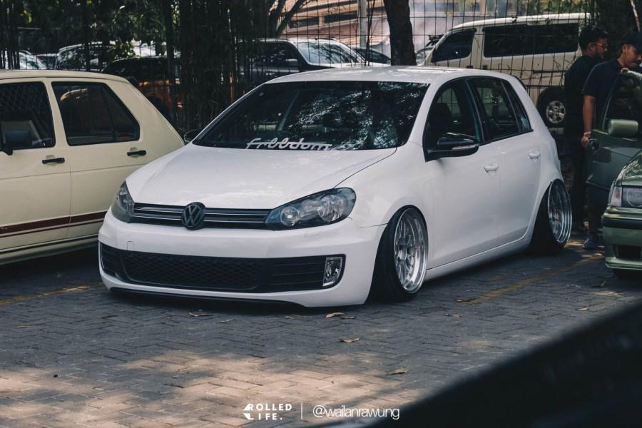 Autoshow Glorifest-45