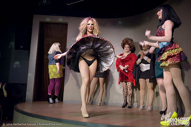 dragshow11-3-3