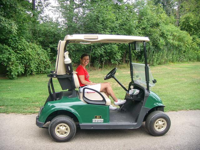 0730-sop-golf-tournament-078