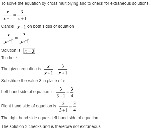 larson-algebra-2-solutions-chapter-8-exponential-logarithmic-functions-exercise-8-6-8e