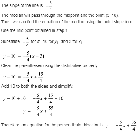larson-algebra-2-solutions-chapter-8-exponential-logarithmic-functions-exercise-9-1-39e1