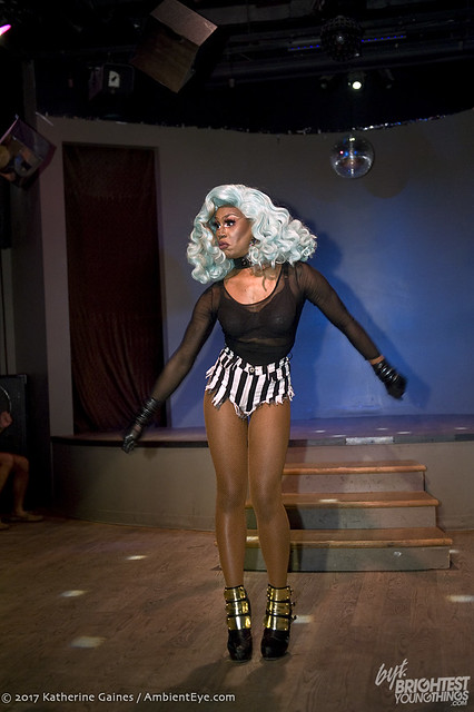 dragshow6-17-30