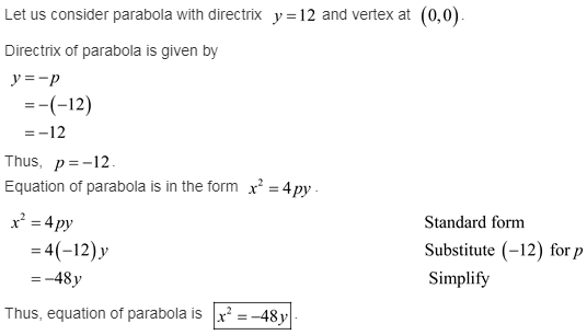 larson-algebra-2-solutions-chapter-9-rational-equations-functions-exercise-9-2-42e