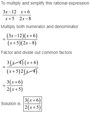 larson-algebra-2-solutions-chapter-8-exponential-logarithmic-functions-exercise-8-4-28e