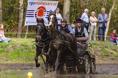 Beskers SGMW Winterswijk