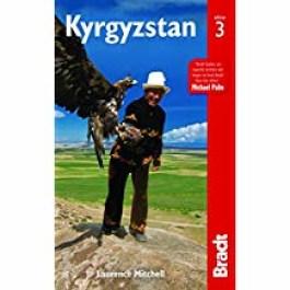 kirguistan-guia-bradt
