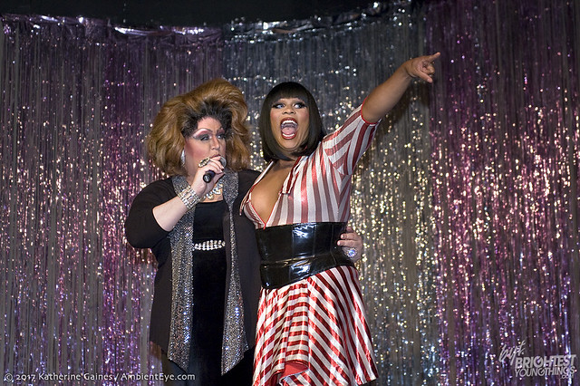dragshow6-3-24