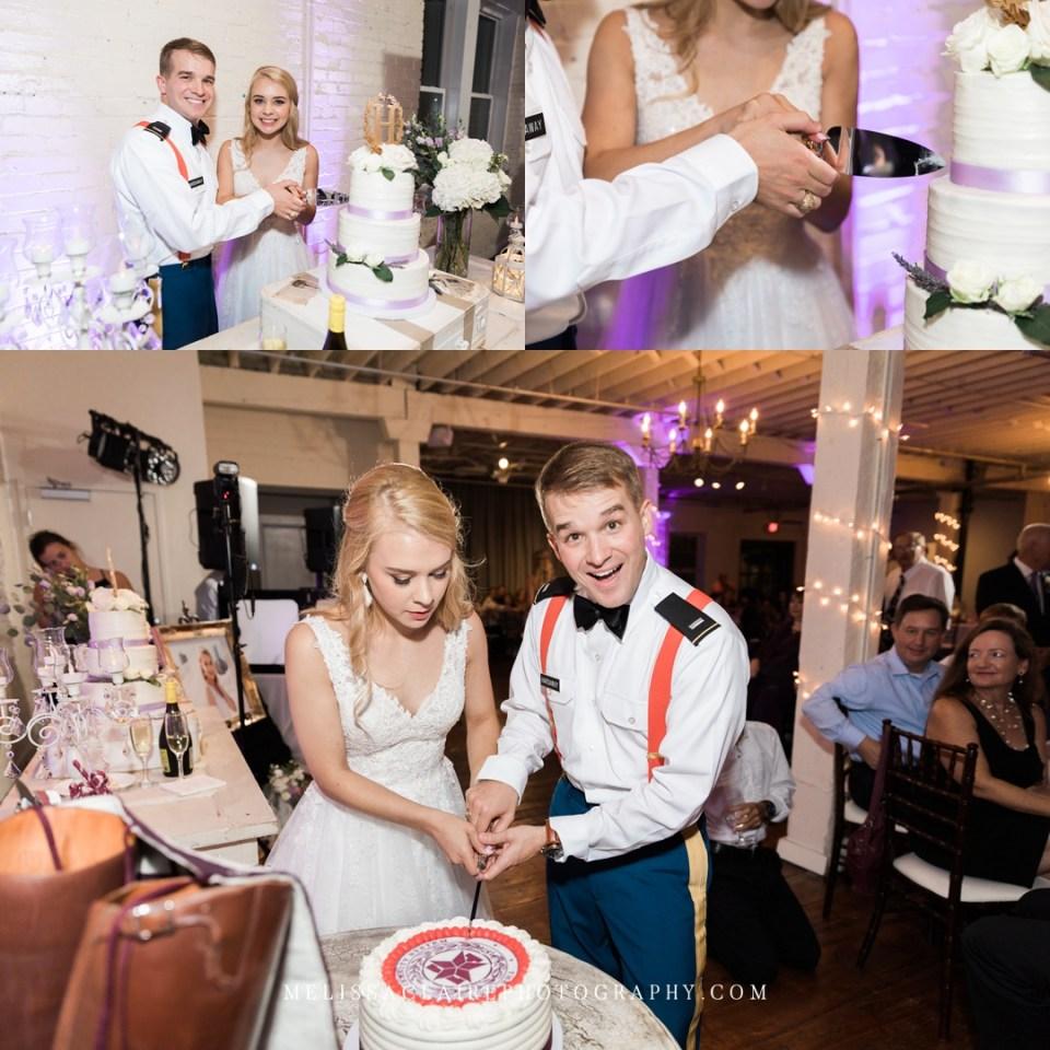 brik_venue_wedding_0060