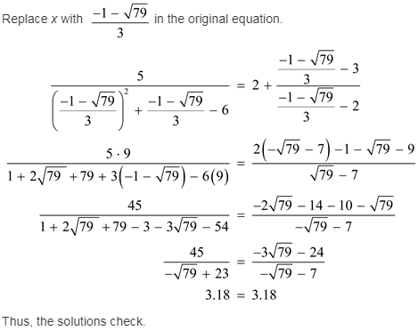 larson-algebra-2-solutions-chapter-8-exponential-logarithmic-functions-exercise-8-6-19e2
