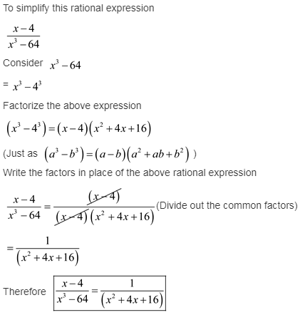 larson-algebra-2-solutions-chapter-8-exponential-logarithmic-functions-exercise-8-4-12e