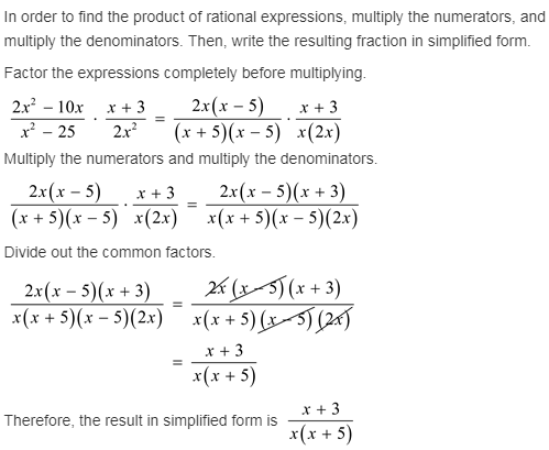 larson-algebra-2-solutions-chapter-8-exponential-logarithmic-functions-exercise-8-4-9gp