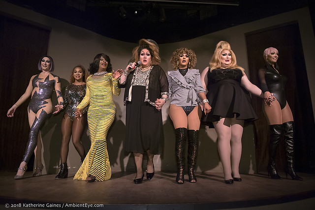 dragshow6-16-41