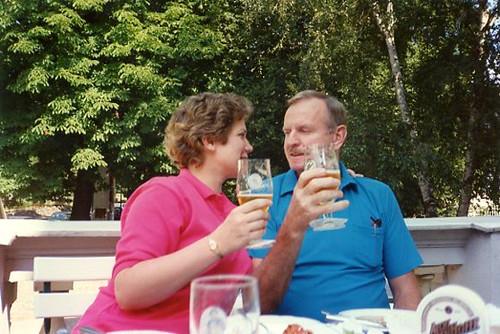 Berlin Beer 1