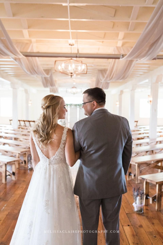brik_venue_wedding_0021