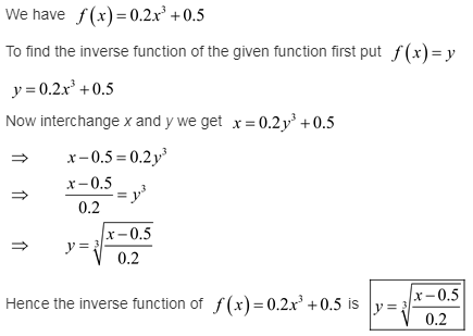 larson-algebra-2-solutions-chapter-10-quadratic-relations-conic-sections-exercise-10-4-60e