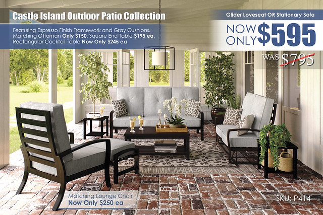 Castle Island Patio Collection_P414-838-835-820-814-701-702(2)