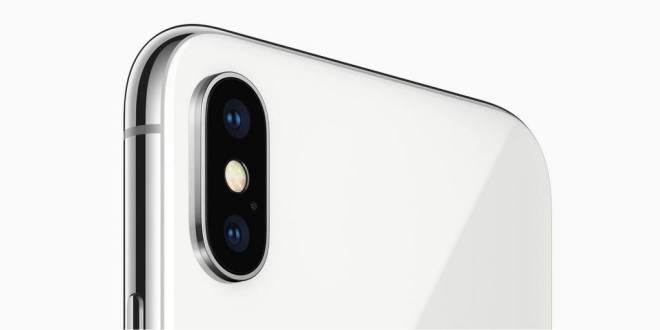 iphone_carte_profondeur_nouvelle_technologie_2018