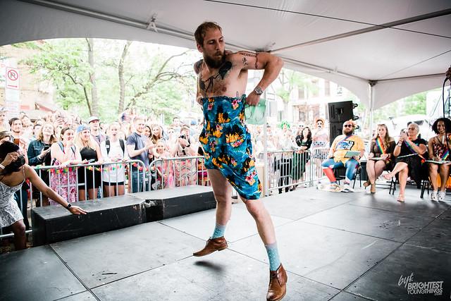 Sundress Fest 2018-79
