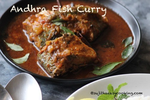 Andhra Fish Curry3