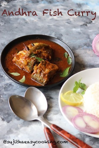Andhra Fish Curry2