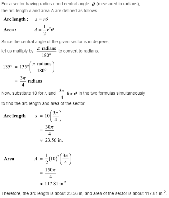 larson-algebra-2-solutions-chapter-14-trigonometric-graphs-identities-equations-exercise-14-2-67e