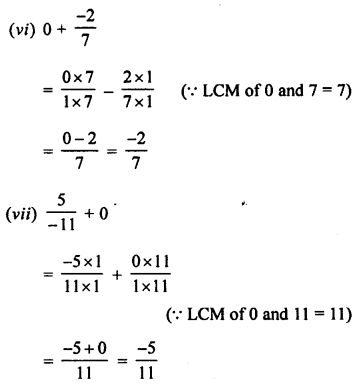 selina-concise-mathematics-class-8-icse-solutions-rational-numbers-A-2.5
