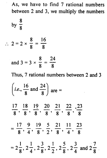selina-concise-mathematics-class-8-icse-solutions-rational-numbers-E-8