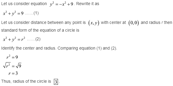 larson-algebra-2-solutions-chapter-9-rational-equations-functions-exercise-9-3-16e