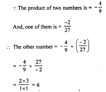 selina-concise-mathematics-class-8-icse-solutions-rational-numbers-D-4