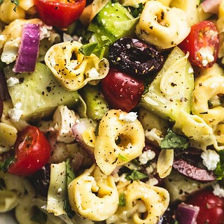 greek-tortellini-pasta-salad-104 (2)