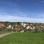 2018_04_18_Anwil_Fred (47)