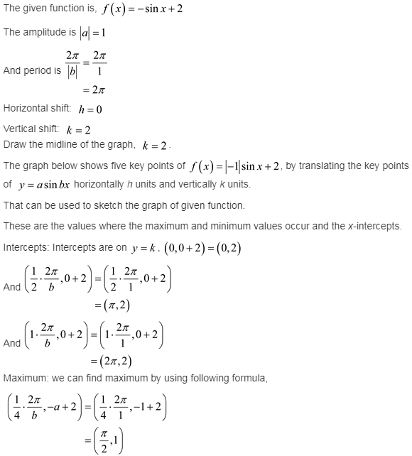 larson-algebra-2-solutions-chapter-14-trigonometric-graphs-identities-equations-exercise-14-2-22e