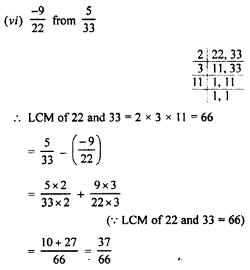 selina-concise-mathematics-class-8-icse-solutions-rational-numbers-B-2.4