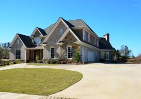 1520 S 2nd St,Louisville,Kentucky 40208,1 Bedroom Bedrooms,House,S 2nd St,12145