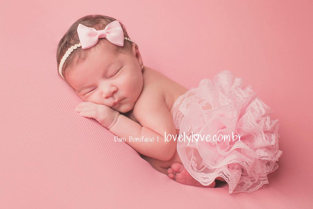 lovelylove-danibonifacio-newborn-ensaio-fotografica-foto-book-acompanhamento-bebe-balneariocamboriu-itajai-itapema-gravida-gestante-aniversario5