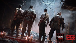 Call of Duty Black Ops 4_zombies_botd_01-WM