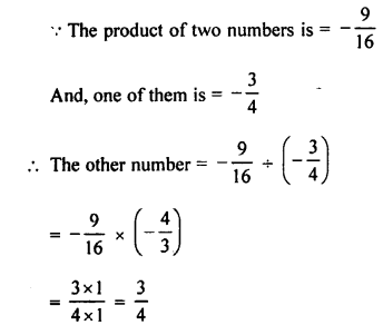 selina-concise-mathematics-class-8-icse-solutions-rational-numbers-D-6
