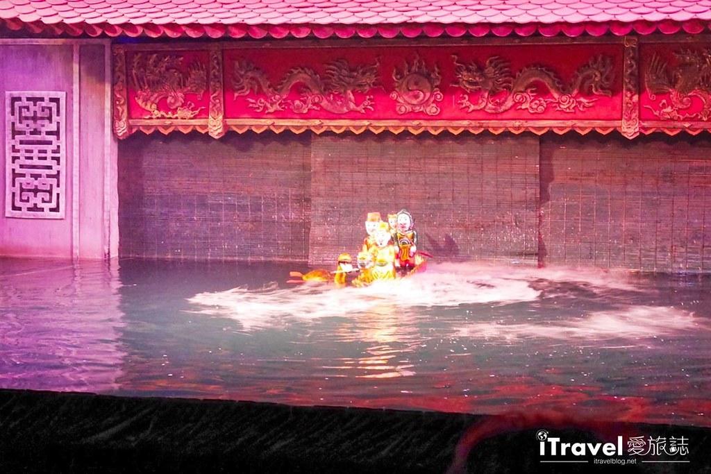 昇龍劇院水上木偶劇場 (11)