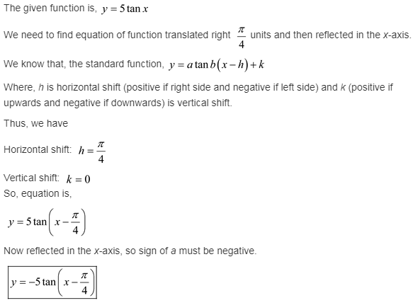 larson-algebra-2-solutions-chapter-14-trigonometric-graphs-identities-equations-exercise-14-2-44e