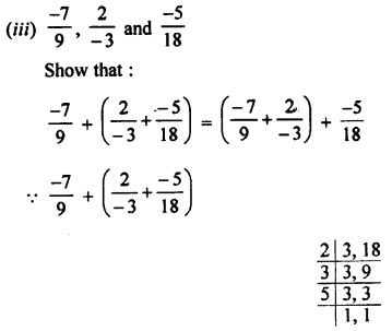 selina-concise-mathematics-class-8-icse-solutions-rational-numbers-A-5.5