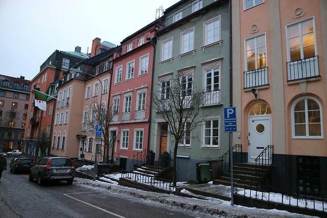 Danderydsgatan Östermalm Stockholm (3)