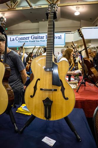 La Conner Guitar Festival-65