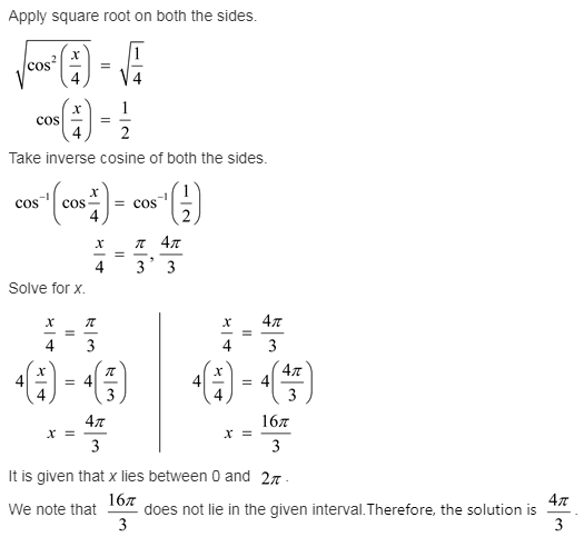 larson-algebra-2-solutions-chapter-14-trigonometric-graphs-identities-equations-exercise-14-7-37e1