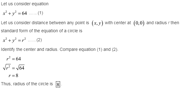 larson-algebra-2-solutions-chapter-9-rational-equations-functions-exercise-9-3-14q